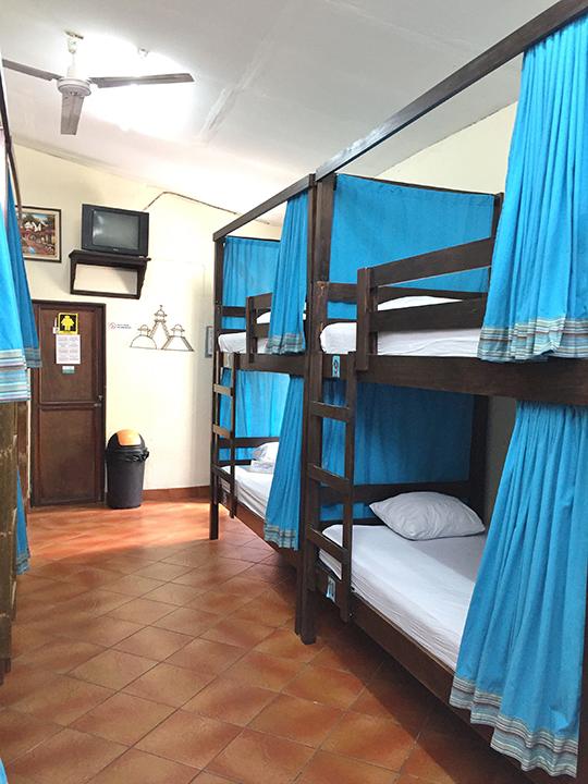 hostel-dorm-antigua-guatemala-2