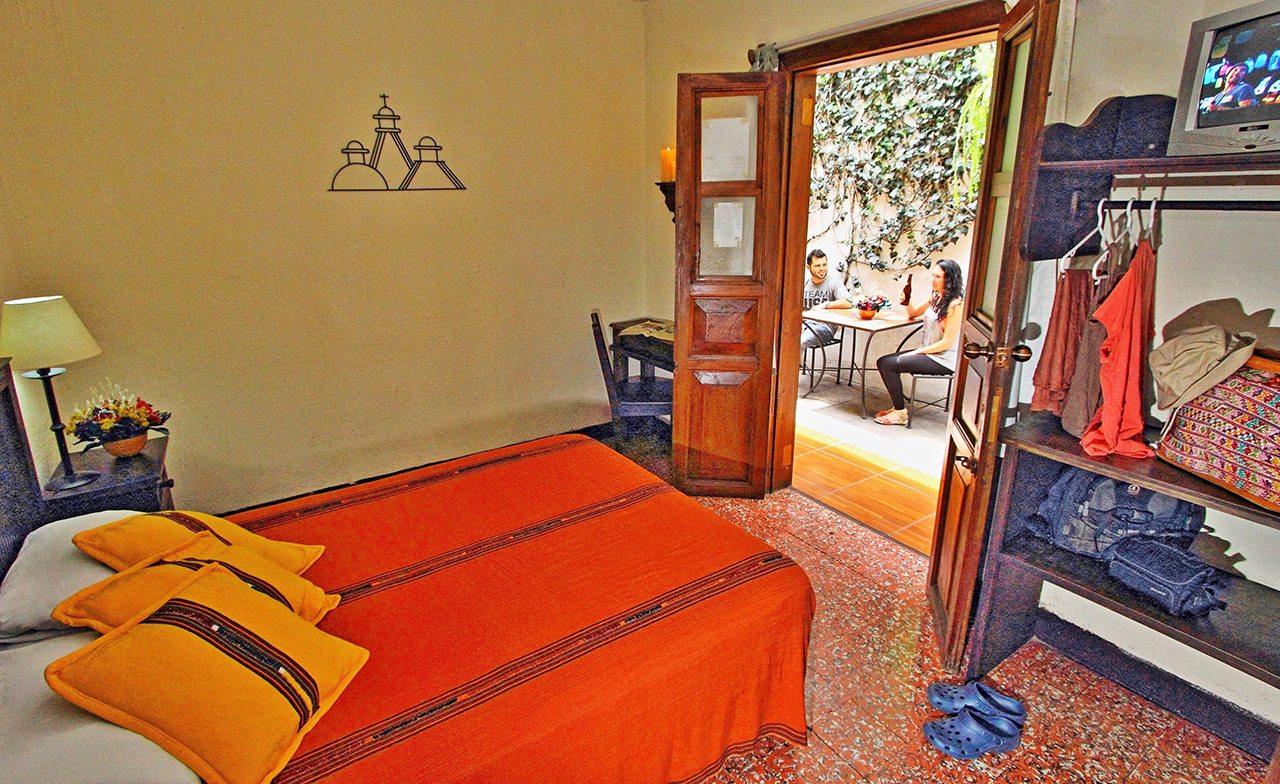 hostel-private-double-single-room-1