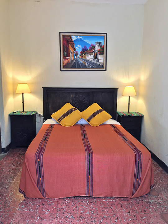 hostel-private-double-single-room-3